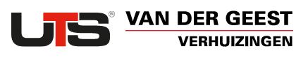 Verhuisbedrijf UTS Van der Geest Verhuizingen