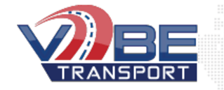 Removal company VABE Transport