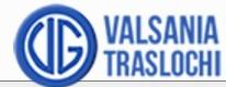 Traslocatore Valsania Traslochi