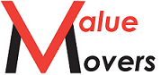 Moving company Value Movers