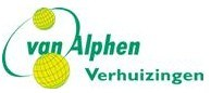 Verhuisbedrijf Van Alphen Verhuizingen