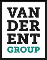 Verhuisbedrijf Van der Ent Group
