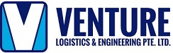 Moving company Venture Machinery Movers