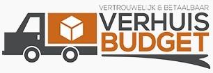 Verhuisbedrijf Verhuis Budget