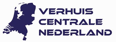 Verhuisbedrijf Verhuis Centrale Nederland