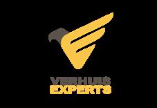 Verhuisbedrijf Verhuis Experts