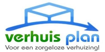 Verhuisbedrijf Verhuis-Plan