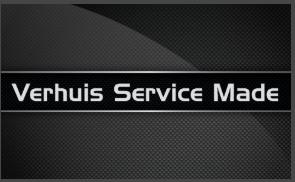 Verhuis Service Made