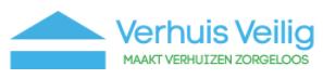 Verhuisbedrijf Verhuis Veilig Haaglanden