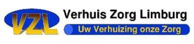 Verhuisbedrijf Verhuis Zorg Limburg