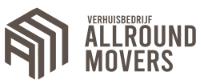 Verhuisbedrijf Allround Movers