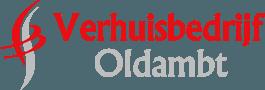 Verhuisbedrijf Oldambt