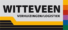 Verhuisbedrijf Witteveen