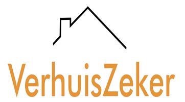 Verhuisbedrijf VerhuisZeker