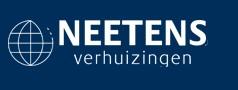 Moving company Verhuizingen Neetens & Co nv
