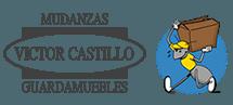 Empresa de mudanzas Victor Castillo