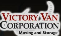 Moving company Victory Van International