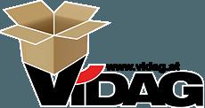 VIDAG GmbH