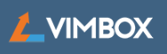 Moving company Vimbox Moving Service