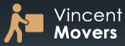 Moving company Vincent Movers