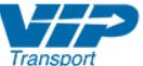 Moving company VIP Transport, Inc.