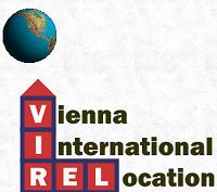 Umzugsunternehmen VIREL - Vienna International Relocation Service