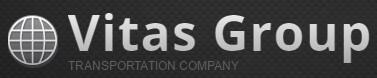 Removal company Vitas UK