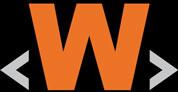Moving company W. Wiedmer AG