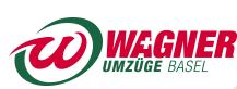 Traslocatore Wagner Umzüge AG