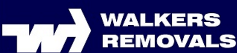 Removal company Walkers Removals