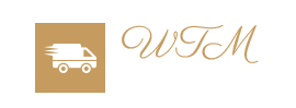 Déménageur Weber Transport Multiservices