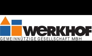 Umzugsunternehmen Werkhof Gemeinnützige Gesellschaft