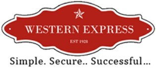 Moving company Western Express