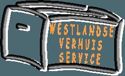 Verhuisbedrijf Westlandse Verhuis Service