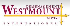 Moving company Westmount International Moving