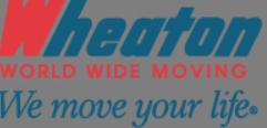 Moving company Wheaton Van Lines Inc.