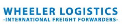 Removal company Wheeler Logistics