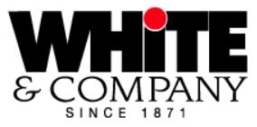 Moving company White & Company