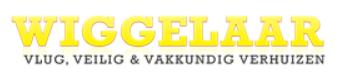 Verhuisbedrijf Wiggelaar Verhuizingen