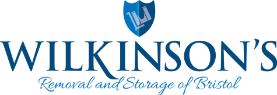 Removal company Wilkinson
