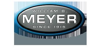 Moving company William B. Meyer, Inc.
