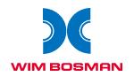 Verhuisbedrijf Wim Bosman Groep