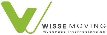 Empresa de mudanzas Wisse Moving