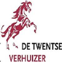 Wissink, de Twentse Verhuizer