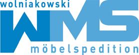 Umzugsunternehmen WMS Wolniakowski Möbelspedition
