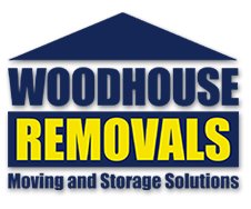 Removalist Woodhouse Removals