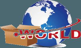 Déménageur World Déménagements