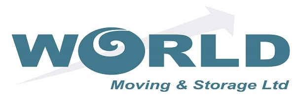 Moving company World Moving and Storage Limited
