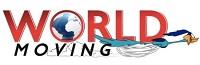 Moving company World Moving