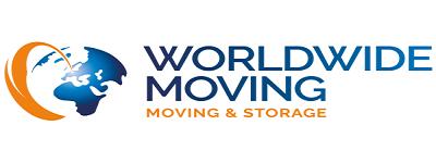 Verhuisbedrijf Worldwide Moving